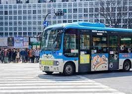 开通K2路、新增康巴什3路夜班公交